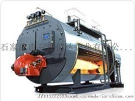 成都质量好的燃油热水锅炉节能热水锅炉厂家