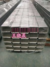 浙江生产彩钢落水管厂家