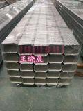 浙江生產彩鋼落水管廠家
