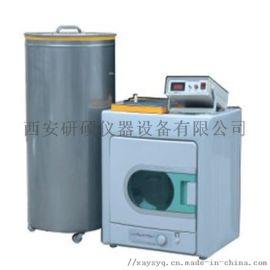 YG401织物摩擦带电电荷测试仪(法拉第筒法)
