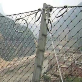 边坡生态专用防护网A福建边坡生态专用防护网厂家直销