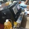化妆品/氧化铝电池材料炭黑S500吸油值测试仪
