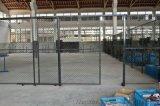 供應車間隔離網,勾花型網, 佛山倉庫隔離網安裝