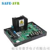 GAVR-15A/B通用調壓板AVR
