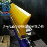 第一道中型清掃器 WBD-MMP系列
