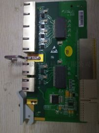华为中兴ZXMP S320设备