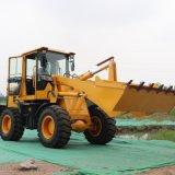 供应940型装载机 建筑工程液压转向铲车