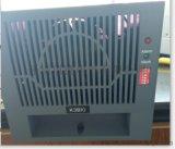K3B10電源模組直流屏