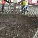 扬州金刚砂耐磨地坪承接工业厂房地面工程装修