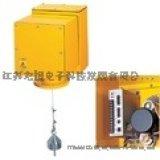 重錘式料位計重錘式料位計 JSUU重錘式料位計
