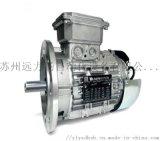 正品NERI刹车电动机T90L4 1.5kw