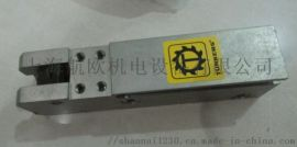 TUENKERS夾緊氣缸GNAK-A10-K50