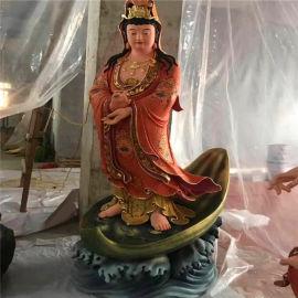 温州昌东三十三观音菩萨厂家,铜雕三十三观音佛像厂家