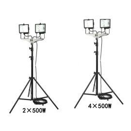 云南照明车厂家 GAD513升降式照明装置