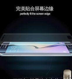 耐高温PET保护膜 手机玻璃镀膜 制程保护膜