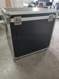 廣東深圳攝影器材箱航空箱供應商