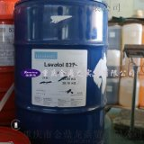 Defom 5300F改性聚硅氧烷消泡剂