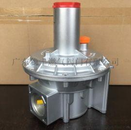 warmflow/稳丰燃气调压阀,减压阀,稳压阀