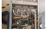 ACS6000多传动变频器维修常见故障原因分析
