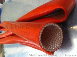 耐磨套管_耐高温电缆防护套管,使用范围广