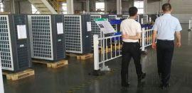 山东空气能/空气能热水器/空气能热泵