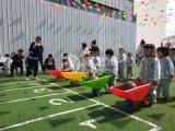 绿之洲多功能草坪幼儿园/门球场/高尔夫人造草坪