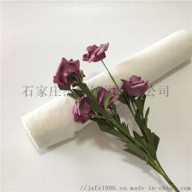 常年供应涤棉坯布,口袋衬衫工装
