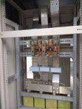 四川鑫敦电气设备生产高压开关柜、低压配电柜、箱变