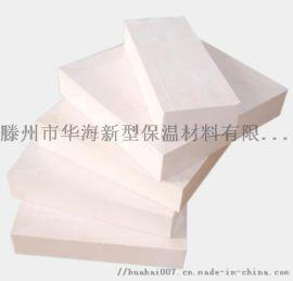 HHPF改性酚醛防火保温板