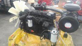 东风康明斯QSB6.7-C240 原厂全新发动机