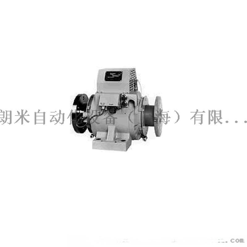 Ono Sokki 電磁齒輪相位差式扭矩感測器