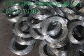 各种型号镀锌铁丝,黑铁丝,光亮铁丝,黑色退火铁丝