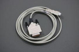 新生兒流量感測器連接線8409626