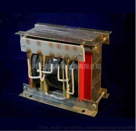 UV变压器厂家-河北强鑫特种光源