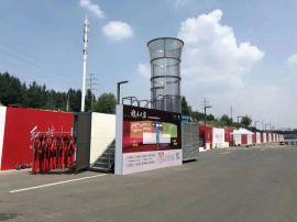 海南開放式風洞出售廠家