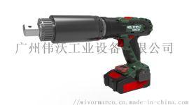 数控无刷充电扭矩扳手/智能充电扭矩扳手
