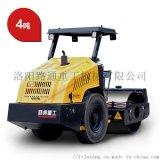 6噸小型單鋼輪壓路機出廠價直銷