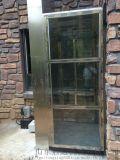 矿区供应家庭升降机住宅电梯家用垂直升降电梯