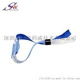 Ultralight腕带 RFID 智能识别腕带