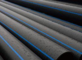 PE管,PE管厂家,0.8Mpa给水管材