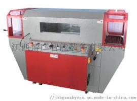 高效热循环收缩炉(TLA-1245)
