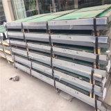 321不鏽鋼板廠家直銷 撫順1cr18ni9ti不鏽鋼板