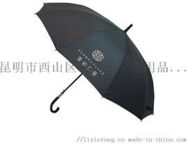 广告雨伞厂家,雨伞定制