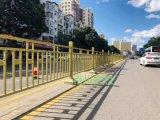 人行道护栏,山西人行道护栏工程
