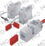Euchner电子手轮TZ1RB024MVAB