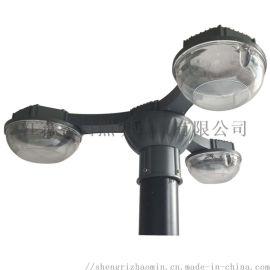 異形庭院燈1-60W