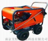 電動100米管道疏通機,南京物業小區管道疏通清洗機