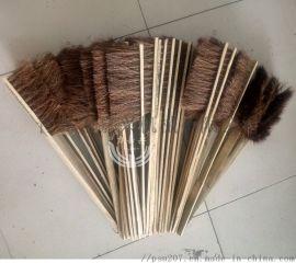 压铸机打扫工业刷 棕刷 棕利刷 鬃毛刷棕毛刷纺织刷
