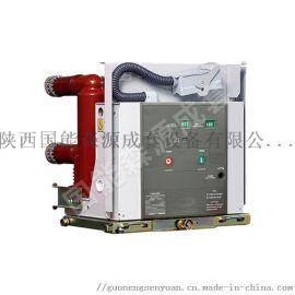 ZN63(VS1)-12/1250-31.5戶內高壓固封式真空斷路器