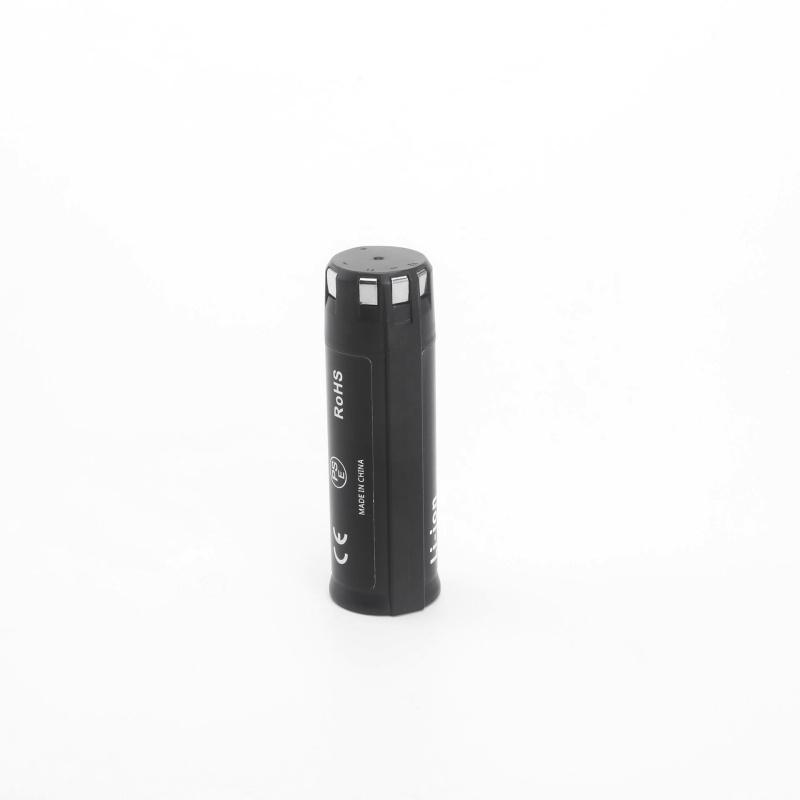 适用于4V利优比电动工具锂电池组RP4020